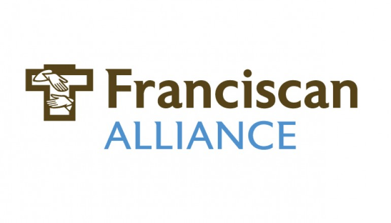 payments franciscan alliance