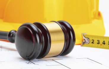 The Effects of Indiana's Common Construction Law Repeal