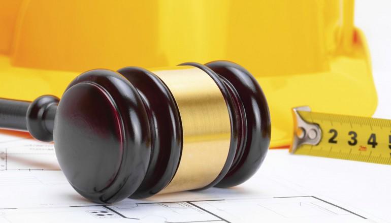 Resultado de imagem para construction delay law