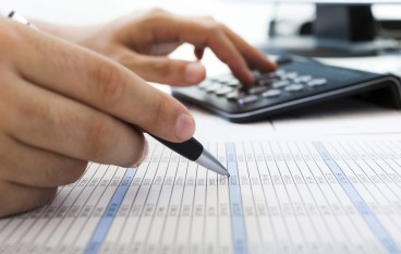 Profits & Taxes: An Outside CPA's Point of View