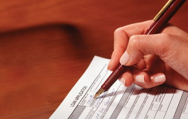What Can You Do with an SBA Loan?
