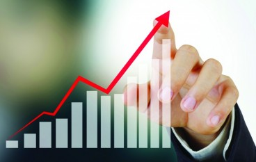 Monitoring Employment Trends