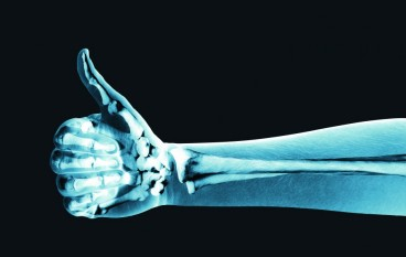 Diagnostic Radiology:  The Importance of Managing Costs and Quality