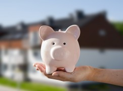 Regional Development Company to Evaluate Revolving Loan Applicants