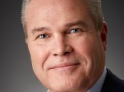MonoSol CEO Joins Butler Board of Trustees