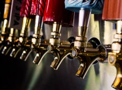 Indiana Brewers Score Well at Great American Beer Festival