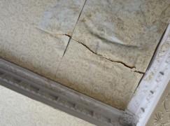 Portage YMCA Seeks Public's Help for Roof Repairs