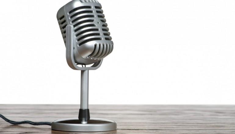 Lakeshore Public Media's Burbridge Elected to PRADO Board of Directors