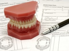 Indy Dental Claims Company Adding 150 Jobs