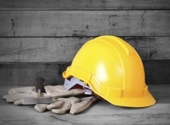 Wurster Construction Co. Adds Business Development