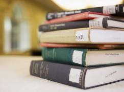 Valuable job preparation lessons of a college education
