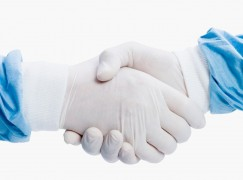 Methodist Hospitals Appoints New Directors