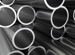 Steel Bar Manufacturer Investing In Valpo