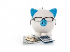 St. Catherine Hospital Hosting Financial Literacy Series