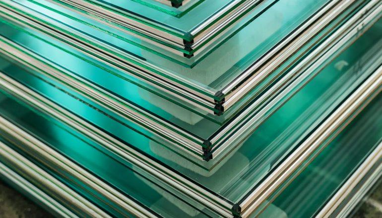 Glass Manufacturer Announces $2.3M Expansion