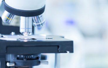 Regenstrief Begins $900K Colon Cancer Study