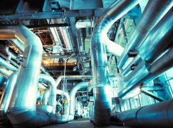 Industrial-Grade