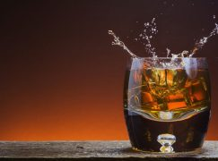 $7M Investment Bringing New Craft Distillery