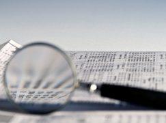 IHA Releases Reid Health Economic Impact Report