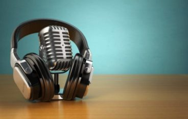 B2B Podcast Company Raises $7M in Series A Round