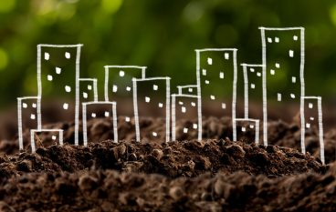 Regional Cities Initiatives Move Forward
