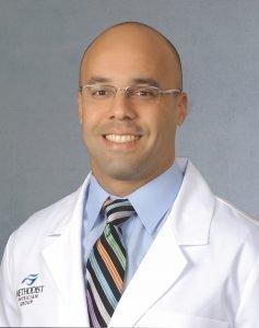 Omar Perez, MD