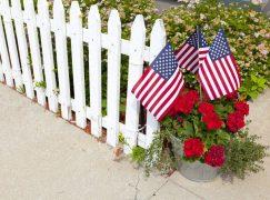 Ozinga & PulteGroup Supply New Home to War Veteran