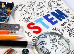 Regional Cities Initiativeto Bolster STEM Education & Wellness
