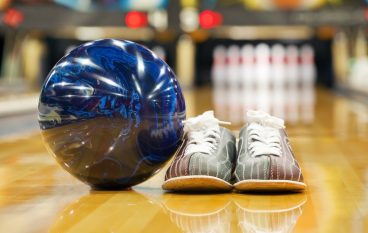 Bowling Fundraiser to Benefit Hundreds of Special Needs Citizens