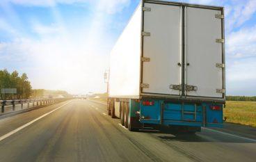Logistics Firm Expanding Headquarters, Adding 61 Jobs