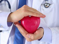 Methodist Hospitals Announces VP of Human Resources