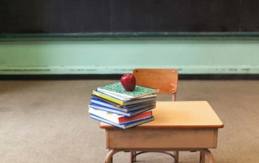 Hoosier Schools to Receive $9.14M