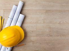 Pepper Construction Announces Promotions