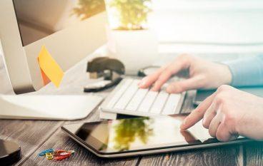Digital Marketing Firm Establishing Office, Adding Jobs in Hamilton County