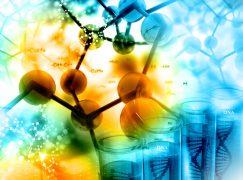 IBRI, Lilly, Dow AgroSciences Partner for New Informatics Platform