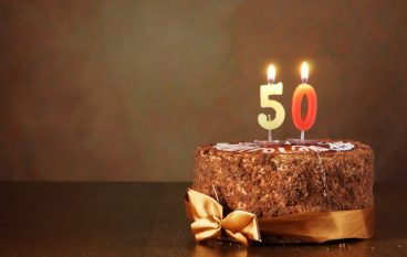 TradeWinds Celebrating 50 Years of Service