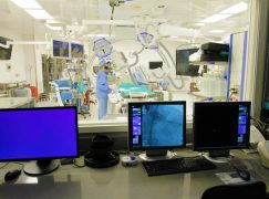 Community Hospital Expands Surgical Services