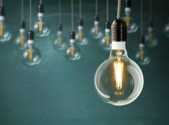Valparaiso University Establishes Innovation Hub