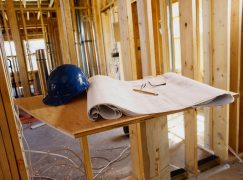 NWI Habitat for Humanity and Lowe's team up for 10th annual National Women Build Week