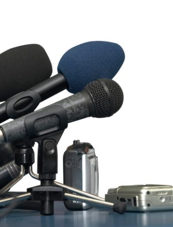 NE IN Regional Partnership Announces Marketing & Communications VP