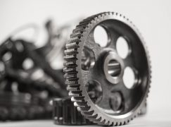 Metal 3D Printing Company Growing in Central Indiana