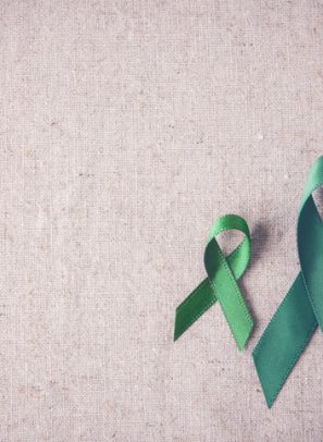 200+ Community Leaders Gather to Recognize Mental Health Awareness Month