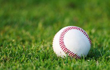 New $20M Loeb Stadium Opens in Lafayette