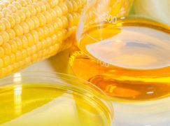 INDIANA CORN MARKETING COUNCIL TO HOST EVENT AT FAMILY EXPRESS VALPO VIKING FUEL STATION