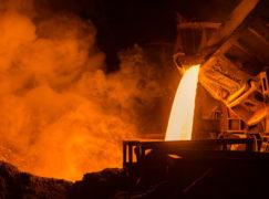 AlcoaRestarting Aluminum Smelting Operations in Indiana