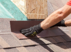Korellis Roofing Completes $2M Expansion – 45 New Jobs to be Added