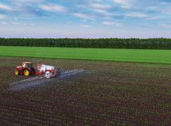 Midwest Fertilizer Advances Billion-Dollar Investment in Southwest Indiana