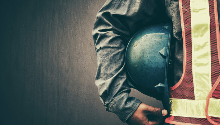 Event to Boost Gary Construction Trade Networking and Training