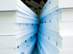 Ohio-Based Manufacturer Chooses Indiana, $27M Investment