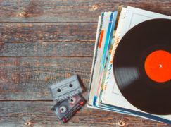 Music-Focused Marketing Tech Company Investing $3.66M, Over 250 Jobs
